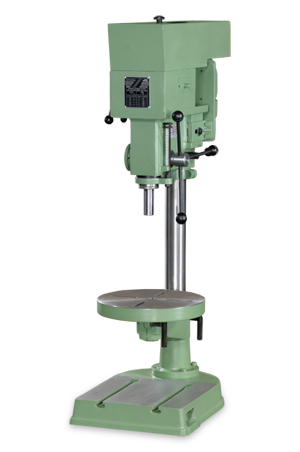 Cool Drilling Machine Manufacturers Eifco Machine Tools Caraccident5 Cool Chair Designs And Ideas Caraccident5Info