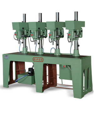 Wondrous Drilling Machine Manufacturers Eifco Machine Tools Caraccident5 Cool Chair Designs And Ideas Caraccident5Info