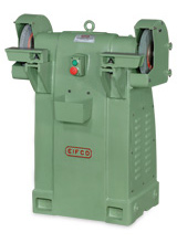 Eifco - Pedestal Grinder - 10 to 12 Inches